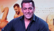 Salman thanks fans for making 'Sultan' a hit