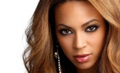 No violence will create peace: Beyonce