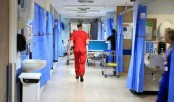 NHS budget control 'will require staff cuts'