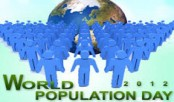 World Population Day being observed