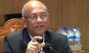 Govt aware about NSU, says Nahid