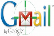 7 tips to keep your Gmail account secure