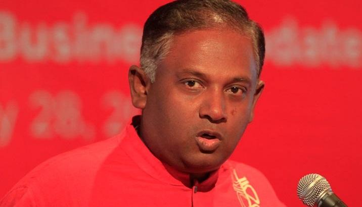 Robi gets first Bangladeshi CEO