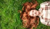 Hidden red hair gene a skin cancer risk