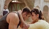 Case against Salman Khan, Anushka in Muzaffarpur