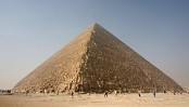 Egypt displays oldest papyrus accounting on pyramid-builders