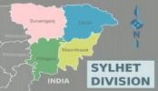 4 held for graft in Sylhet