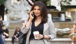 Priyanka Chopra begins filming season 2 of 'Quantico'