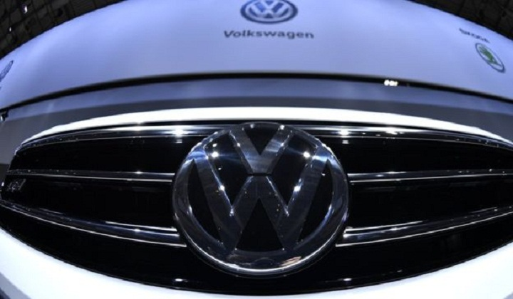 VW failure to compensate UK owners 'deeply unfair'