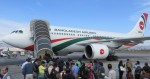 Biman to acquire two Aircrafts, phase out two