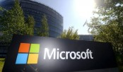 Microsoft wins US data access case