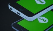 Messaging app Line sees shares surge 50% in Tokyo debut