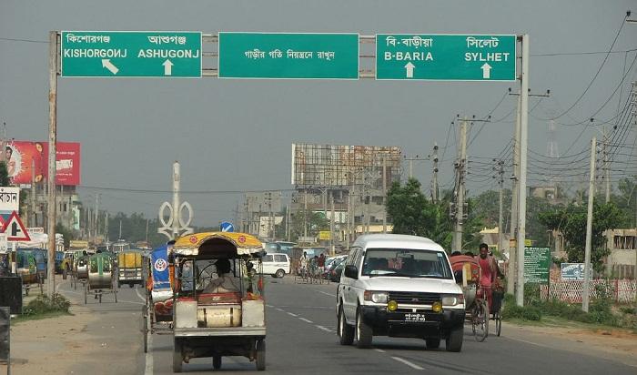 Bangladesh's urbanisation creating a healthcare black hole