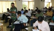 10th language course launched in BUP
