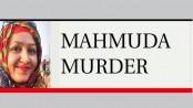 3 Mitu murder accused remanded
