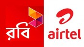 'No job cut in Robi-Airtel merger'