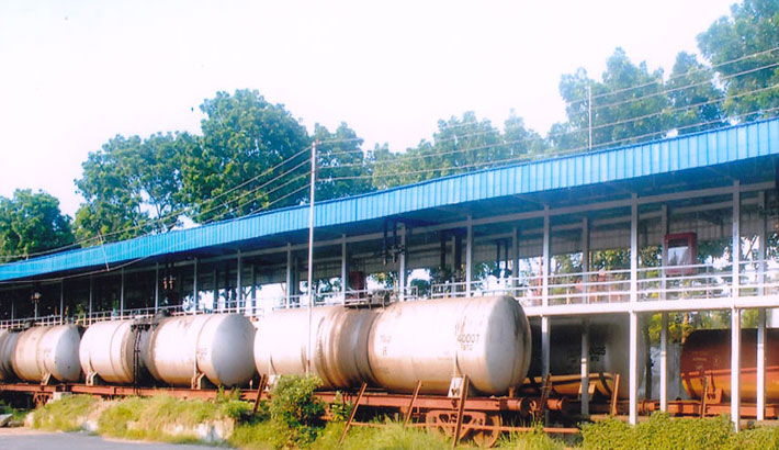 BPC issues first fuel oil tender