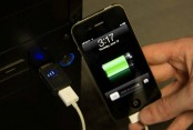5 tips to make Smartphone battery last long