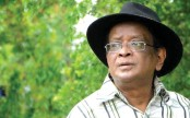 Fans miss quality works of Humayun Ahmed
