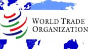 Bangladesh seeks more WTO support to boost trade capacity