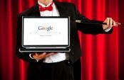 Ten Google tricks and secrets
