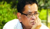 Humayun Ahmed's 4th death anniv today