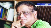 Humayun Ahmed's 4th death anniv observed