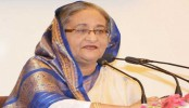 Maintain quality of exports, PM asks businesses