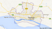 2 more people die in Rajshahi taking 'too much liquor'