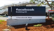 Light-based wireless communications a reality soon: Facebook team