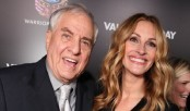 'Pretty Woman' director Garry Marshall dead at 81