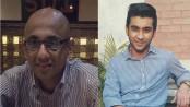 ASK concerned over 'missing' of 2 Gulshan attack hostages
