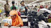 Garment workers, companies feel at risk