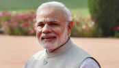 Modi to flag off Delhi-Agartala broad gauge train on July 31