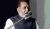 Politics of Jamaat-Shibir to be banned soon: Minister Mozammel