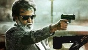 Kabali: How Rajinikanth still packs a punch