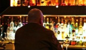 Alcohol Linked to 7 Cancers