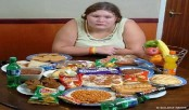 Why obese women have uncontrollable urge to eat