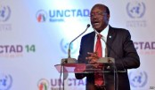At UNCTAD, African Nations Urged to Curb Debt