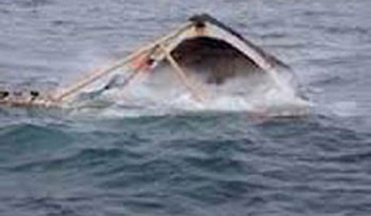 Death toll touches 12 in Arial Khan boat capsize