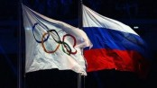 Russia not given blanket Rio Olympic ban by IOC