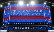Wikileaks hits Dems ahead of convention