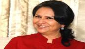 Sharmila Tagore, Shekhar Kapur get Icon Award