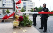 How social media was a curse and a blessing in Munich shooting