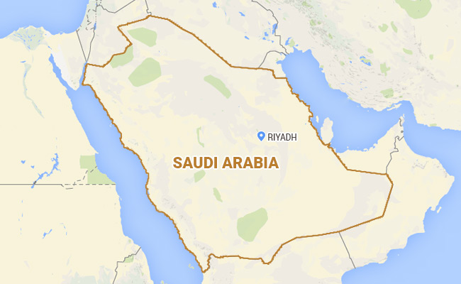 Saudi Air defense forces shoot down missile fired from Yemen