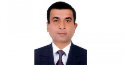 Dutch Bangla Chamber president Khaled reported missing