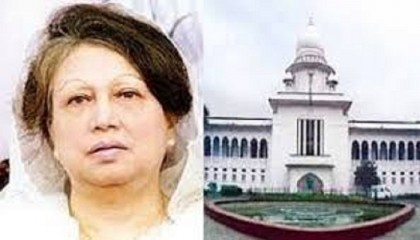 Graft case: Court summons against Khaleda Zia