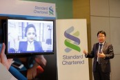 Standard Chartered to launch video banking in Bangladesh