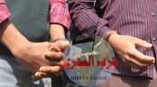 CMP arrest 4 Hizbut men in Chittagong