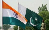 Indian diplomats in Pakistan asked to withdraw kids from local schools